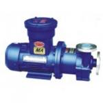 瑞邦泵业CQ防爆型磁力驱动泵质量好