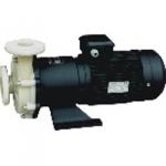 四川成都瑞邦泵业CQB-F氟塑料磁力驱动泵