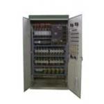 瑞邦泵業RBK系列電氣控制柜
