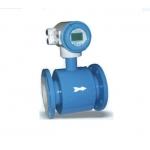 创信泵业智能电磁流量计四川成都价格便宜