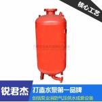 成都銳君杰消防泵4352523412廠家供應