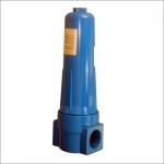 金陽過濾器 JYF高效精密過濾器批發
