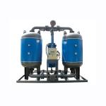 JYD系列微熱再生吸附式干燥機 鞍山干燥機品牌批發