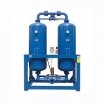金陽干燥機品牌 JYX系列無熱再生吸附式干燥機