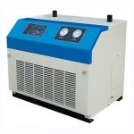金陽干燥機批發 JYL系列標準型冷凍式干燥機