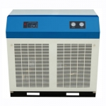 鞍山干燥機廠家批發 JYH系列高溫型冷凍式干燥機