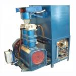 金陽專利產品氮氣增壓機價格實惠
