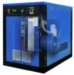 东莞50HP永磁变频螺杆空压机、新圩37KW节能省电30%空