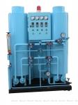 河源制氮設備廠家、清遠中高檔制氮機一級代理直銷