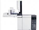 安捷伦的回收供应7890B气相色谱仪