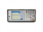 长期销售回收N9310A信号发生器