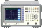 盛普回收SP30120数字合成扫频仪