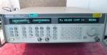 經常回收二手83752A信號發生器