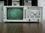 成色Agilent/HP8713C射频网络分析仪