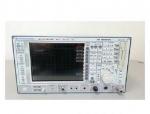 羅德ESIB7/ESIB26/ESIB40測試接收機