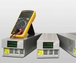 英特羅克 程控模塊電源 IPU60-1SL