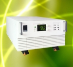 IPA110-20LA程控多路电源