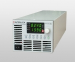寬量程開關電源IPX360(160-7.2)
