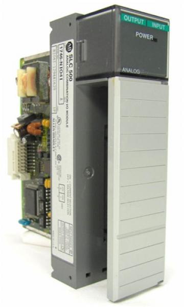 AB 2094-BC04-M03-S 驅動器
