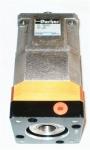 西門子 6GK1571-0BA00-0AA0 編程電纜
