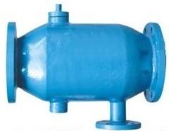 ZPG自动反冲洗排污过滤器 浙江过滤器 厂家价格 质量保证