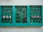 WP5-1500G进相器控制板触发板