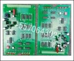 XFTG-SP5-ZD进相器主控板