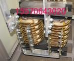 进相器专用配件(DB-18KVA变压器)