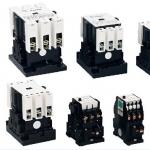 3TF2010-6AB0低压接触器