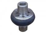 寧波 LLA冶金設備用輪胎式聯軸器 展鈿廠家直銷