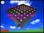 南京电动叉车电池合力叉车电瓶杭州叉车电池力至优叉车电瓶