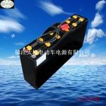 西林叉車電池5VBS275  24V叉車電池