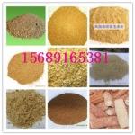 玉米胚芽生产厂家