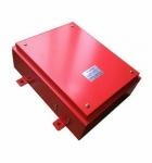 溜槽堵塞保护装置XLDS-II