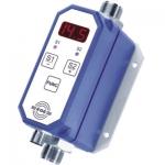 流量传感器SDN 552/3 GAPP、SDN 552/5