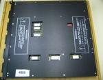 PS4-401-MM2