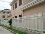 昂泰别墅围栏,专业生产销售