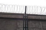 昂泰网业生产优质监狱刺网