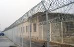监狱刺网护栏厂家直销,