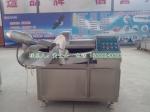 斬拌機,魚豆腐斬拌機,魚豆腐斬拌機價格
