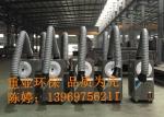 供应抚顺焊烟净化器厂家直销/电焊烟尘净化设备可特殊订制