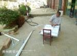 河南安阳太阳能路灯厂家|安阳滑县太阳能路灯价格