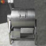 厂家供应鸭肠专用清洗机 全自动304不锈钢洗肠机专业定做可定