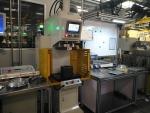 伺服油壓機,精密伺服油壓機,節能伺服液壓壓裝機
