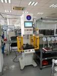 精密轴承压装机,智能伺服压装机,苏州伺服压装机