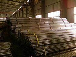 南京聲測管生產廠家