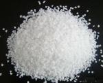 石英砂滤料是采用天然石英矿石,经破碎、水洗而成