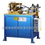 厂家直销咏旭牌 气动电阻对焊机 电阻对焊机厂家