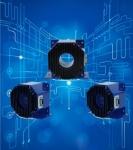 高精度電流傳感器AIT1000-SG