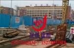 天津无声膨胀剂,天津无声破碎剂厂家直销